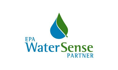 Aeon Matrix is an EPA WaterSense Partner