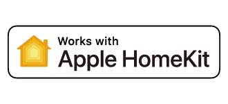 Yardian and Apple HomeKit
